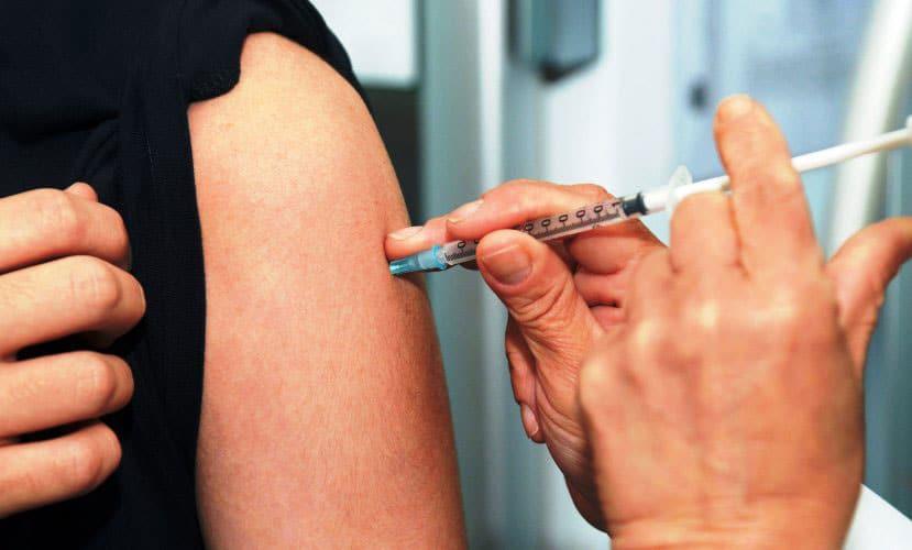 εμβόλιο - κορονοϊος