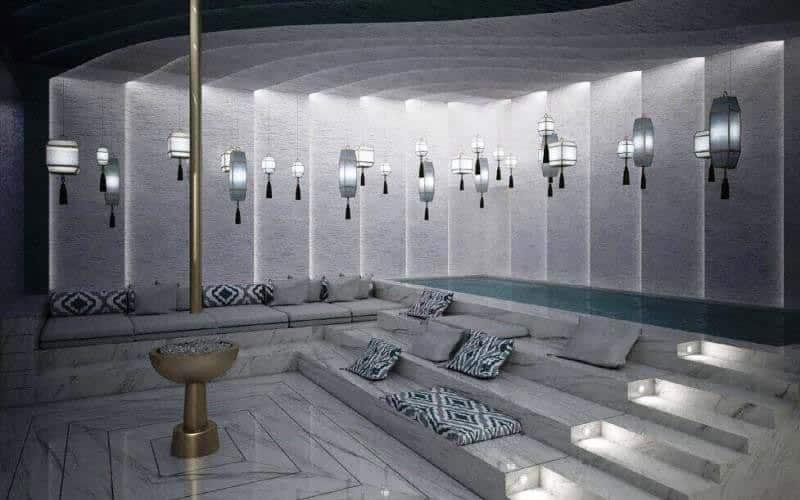Ydor Hotel Spa
