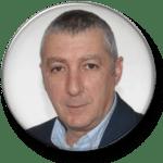 Krikor Tsakitzian