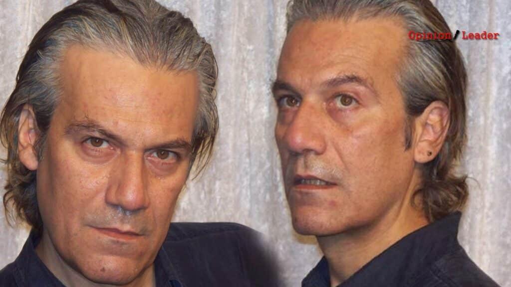 Θεόφιλος Βανδώρος: Πέθανε ξαφνικά ο γνωστός ηθοποιός