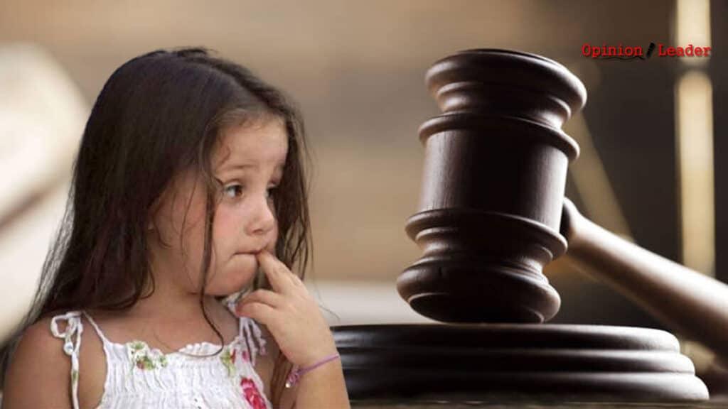 θάνατος 4χρονης Μελίνας - αναισθησιολόγος