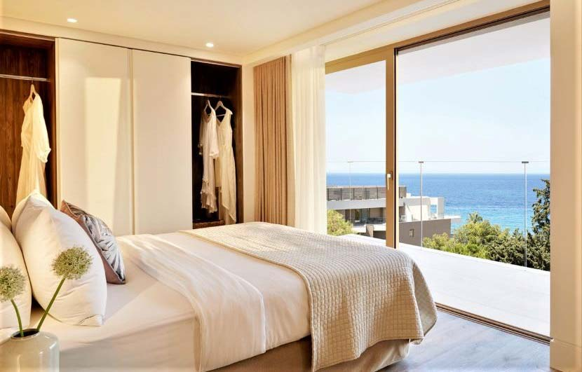 EverEden Beach Resort & Spa