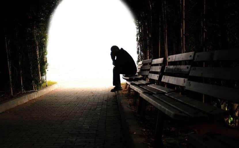 Κατάθλιψη - Covid-19